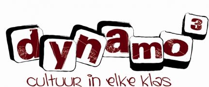 Dynamo3