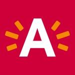 A_logo_RGB